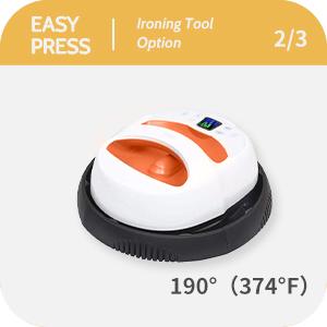 easy press