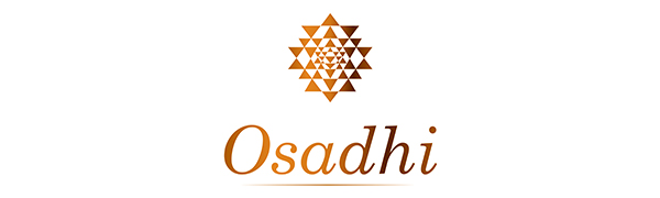 Osadhi logo