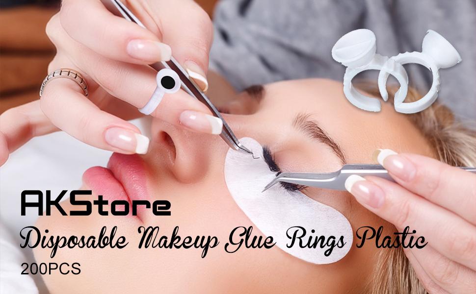 makeup ring-1