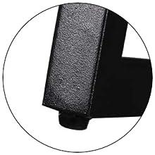 ruber pad
