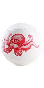 volleyball ball beach volleyball outdoor volleyball volleyball outdoor indoor volleyball