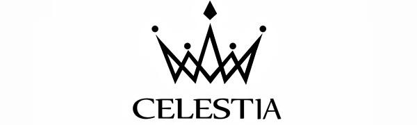 CELESTIA JEWELRY