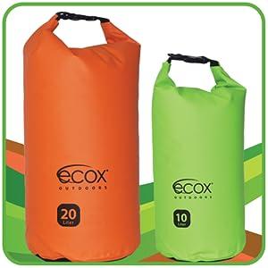 water foldable bag toylet fishing black here bags yeit lock waterproof phone case wallet beach water