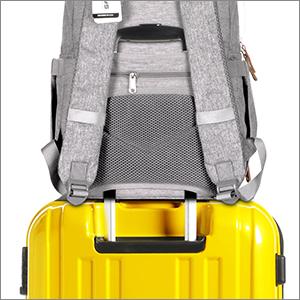 Travel strap