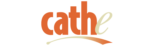 Cathe Logo