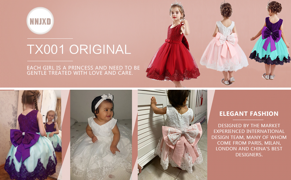 princess party gown