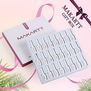 Gel Nail Polish Set gift for women .jpg