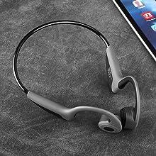 Vapeonly ASKJ-1 Z8 Wireless Blooth Headphones