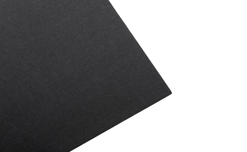 Store2508 (29 * 21 cm) Full Sheet Self Sticking Felt Pad Non Skid Floor Protector