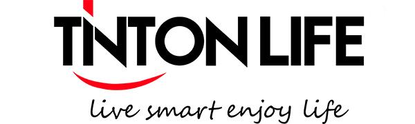 TINTON LIFE Aspirateur rechargeable sans fil 11000pa
