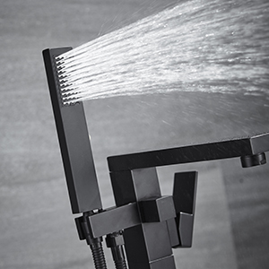 Shower Handheld Sprayer