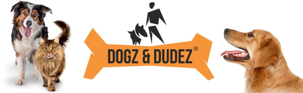 dogz & dudez; Dogs; cats; kitten; puppies; itching; tick spray; anti tick; tick; fleas; tick shampoo