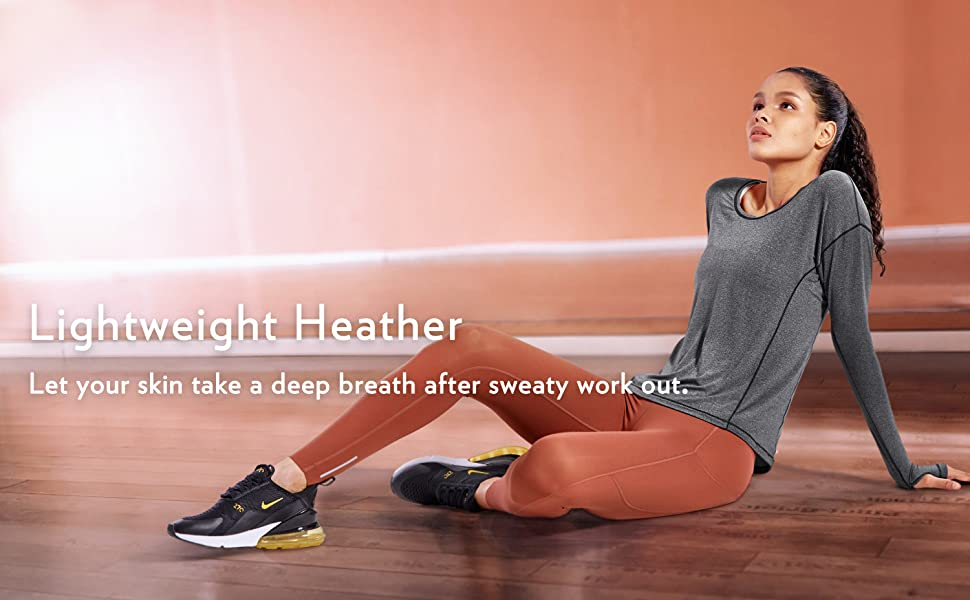 12-Lightweight-Heather-A+模板方案(R760&R779)