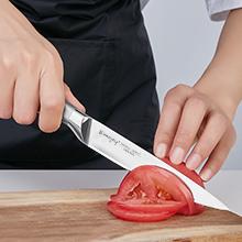 unility knife