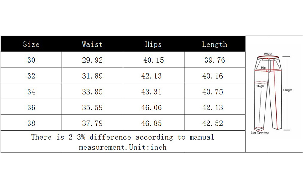 biker jeans for men longbida jeans men mens biker moto skinny jeans stretch biker jeans for men