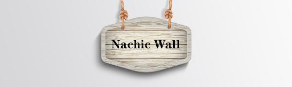 Nachic Wall