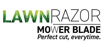 Lawn Razor