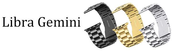 Libra Gemini