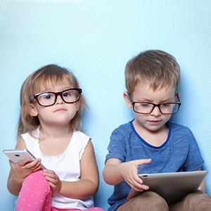 blue filter glasses,blue blocker glasses men,tablets for kids ages 5-10,game glasses for boys