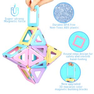 Safe Durable & Stronger Magnet
