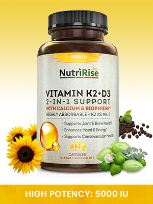 vitamin-k2-d3-k-d-multivitamins-women-men-bone-health-raise-levels-blood-test-energy-sunshine