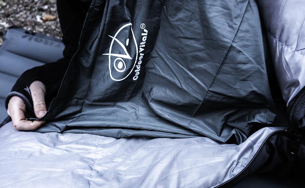 sleeping bag liner sleepingbag liner rectangular sheets rectangle liner mummybag sheets bag liners