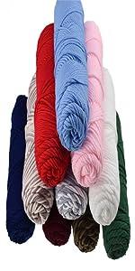 Household Crochet Yarn