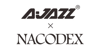 ajazz nacodex keyboard