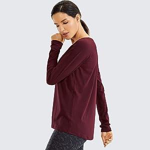 long-sleeves-R766-4.3