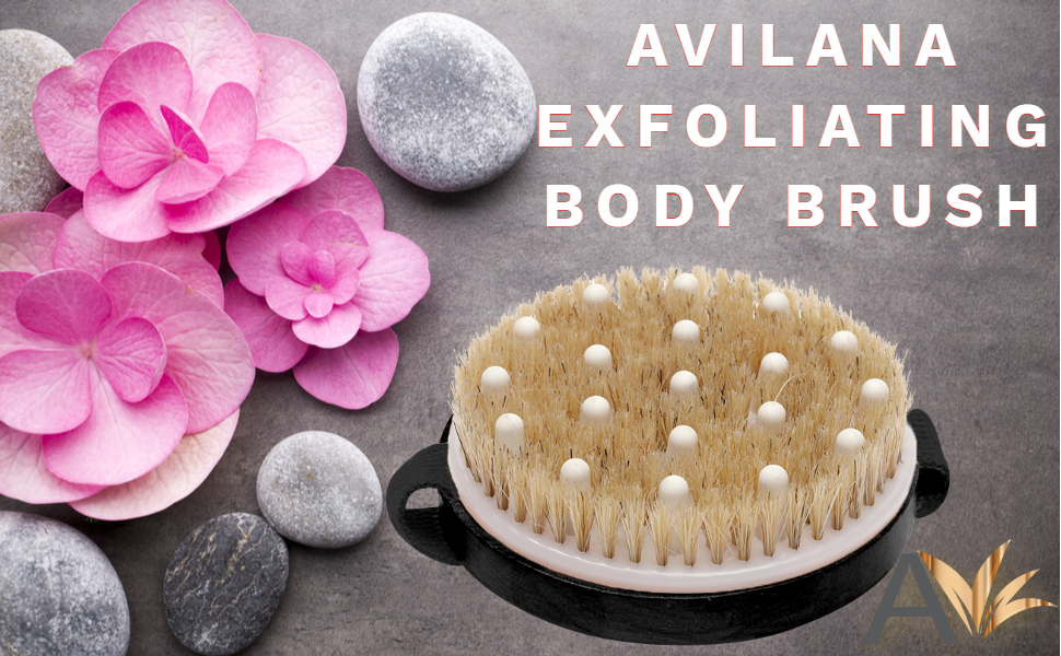 body cleansing brush electric body brush dry brushing body brush long handled bath shower back brush