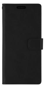 galaxy-note20-wallet-case-leather-folding-flip-card-case-04