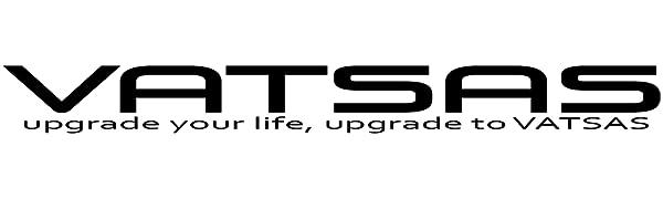vatsas logo