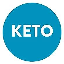 keto dog food, low carb, grain-free, healthy dog food, cancer dog food, cancer dog diet, cancer dog