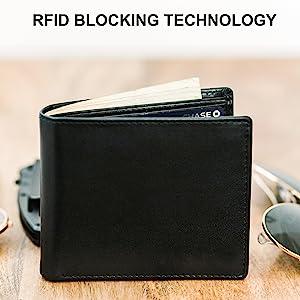 rfid wallerfid walletts