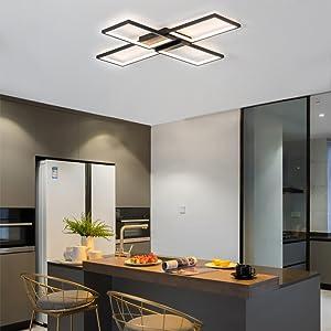 ceiling light kitchen