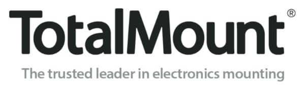 TotalMount Logo