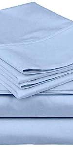 navy blue sheets , navy blue sheets king, navy blue sheets king deep pockets, navy blue sheets king