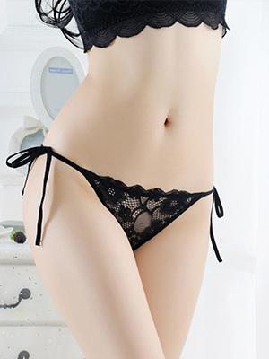 slip donna sexy mutande sexy regolabile