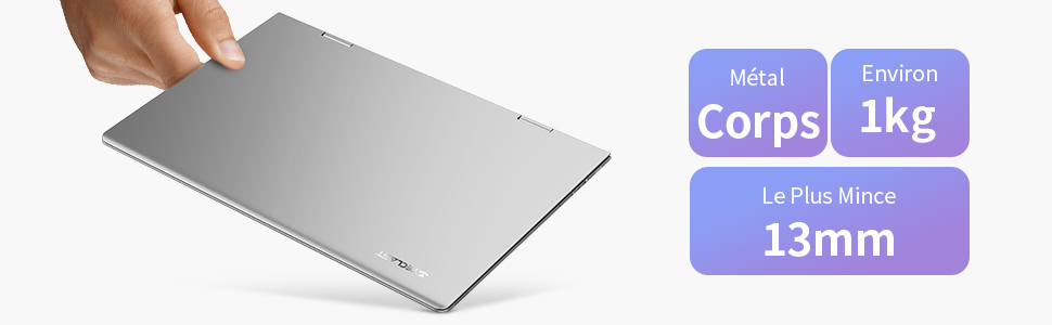netbook ordinateur portable