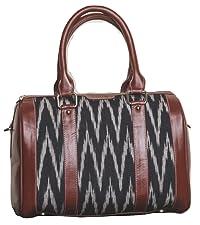 handbags for women ladies female shoulder bags long