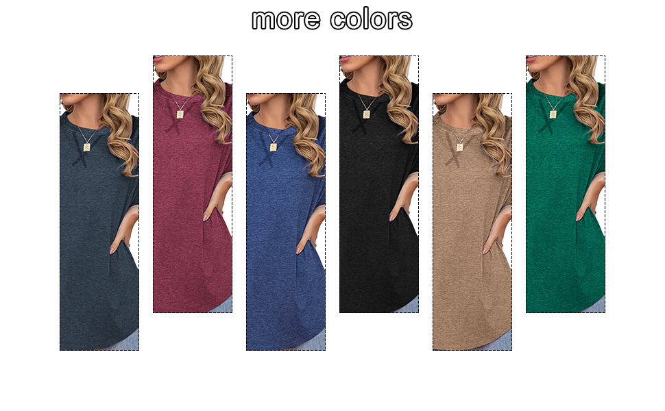 summer shirts for women Summer Cute Tees Shirts Summer shirts is breathable fabric, Well made.