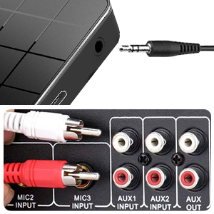 trasmettitore-ricevitore-bluetooth-5-0-2-in-1-ada