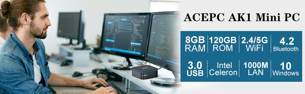 acepc-ak1-mini-pc-windows-10-64-bit-computer-desk