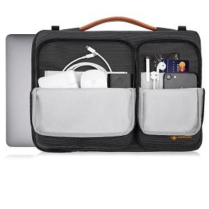 laptoptasche 15.6 zoll