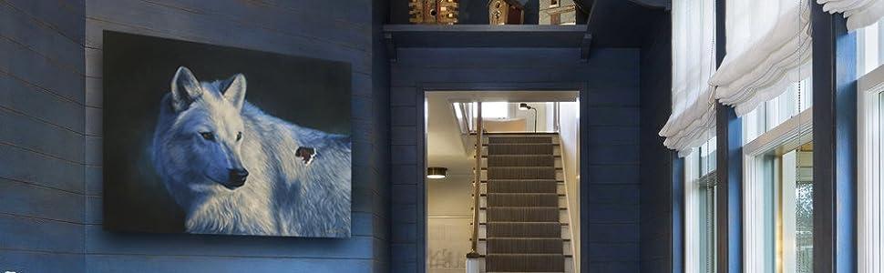 Serendipity Wohnzimmer Inszenierung Wohnzimmer Wohnkultur Contemporary Amazonas Banner
