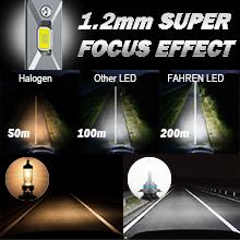 9005 led headlight
