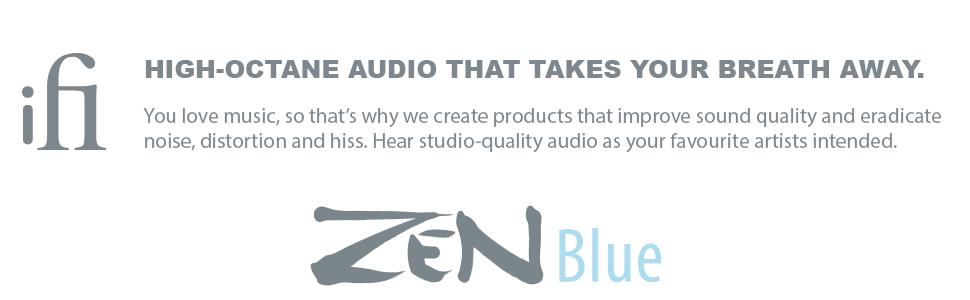 zen blue bluetooth receiver ldac hwa
