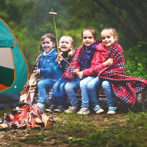 tent for kids  kids camping gear