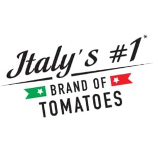 Italy's Brand of tomatoes *Source: IRI INFOSCAN 2019