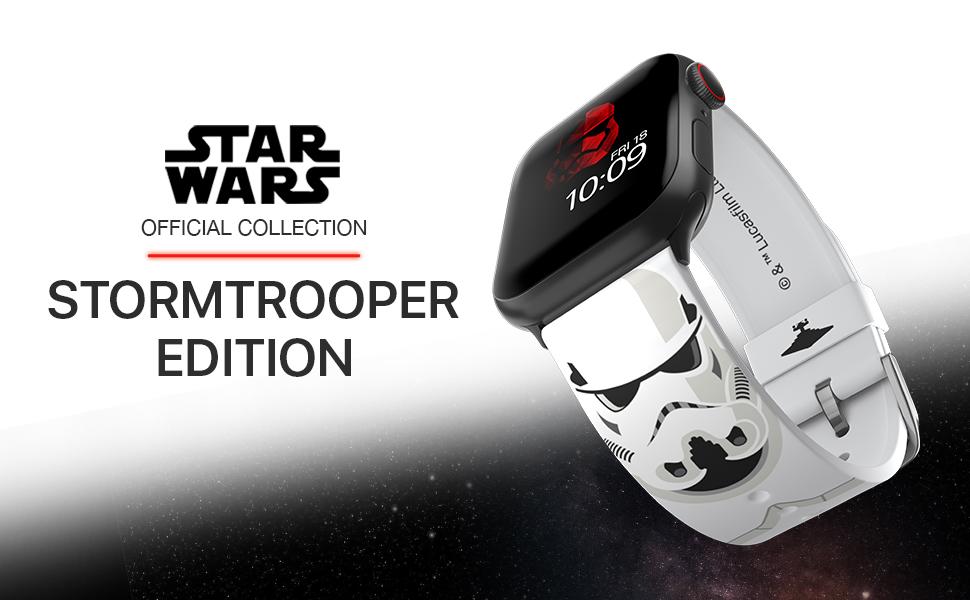 star wars stormtroopers